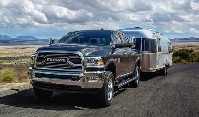 2019 pickup trucks that will be released in 2018 truck release. Black Bedroom Furniture Sets. Home Design Ideas